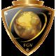 FGV BG