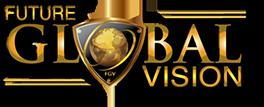 Future Global Vision Bulgaria